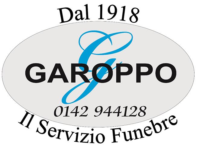 Garoppo